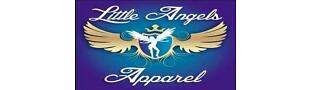 Little Angels Apparel