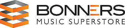 Bonners Music Superstore