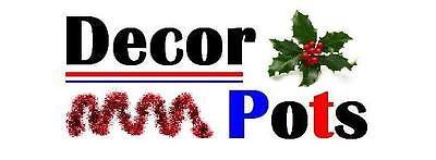 DecorPots