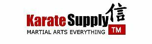 Karate Supply Online