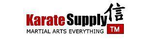 Karate Supply Online