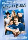 Varsity Blues (DVD, 2013)