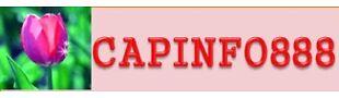 capinfo888