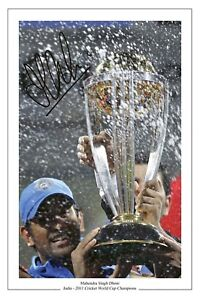 MS-DHONI-INDIA-CRICKET-WORLD-CUP-11-SIGNED-PHOTO-PRINT