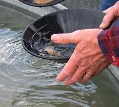 40-POUND-BAG-Gold-Panning-Paydirt-Placer-AZ-Mining-FUN-FOR-THE-WHOLE-FAMILY