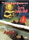 Lucio Fulci Collection Vol. 3: City of the Living Dead/Don't Torture a Duckling (DVD, 2002, 2-Disc Set)