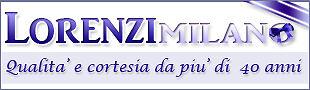 Lorenzimilano