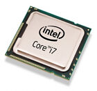 Intel Core i7-4770K 4770K - 3.5 GHz Quad-Core (BXF80646I74770K) Processor