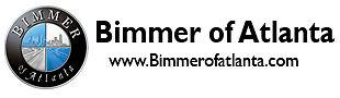 Bimmer of Atlanta