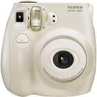 Instax Mini 7S Film Cameras