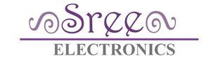 Sree Electronics