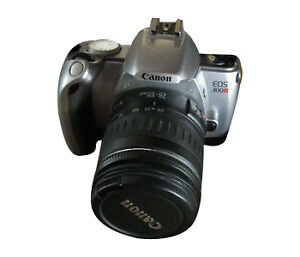 Canon-EOS-300v-35mm-SLR-Film-Camera-with-28-105mm-Sigma-Zoom-Lens