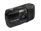 Olympus for Olympus Stylus 1 35 mm Film Format Film Cameras