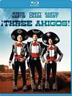 Three Amigos! (Blu-ray Disc, 2011)