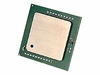HP Intel Xeon X5550 2.66 GHz Quad-Core (...
