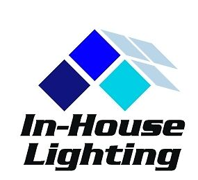 In-House Lighting