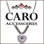 caro-accessoires