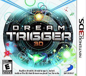 Dream-Trigger-3D-Nintendo-3DS-2011-2011