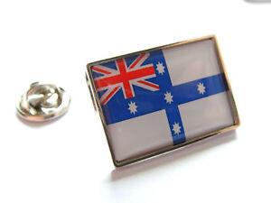 de-AUSTRALIANA-Federacion-BANDERA-pin-de-solapa-regalo