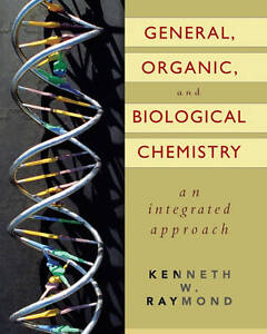General-Organic-and-Biological-Chemistry-An-Integrated-Approach-by-Kenneth