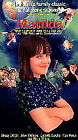 Matilda (VHS, 1996, Closed Captioned) (VHS, 1996)