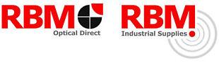 RBM Industrial Supplies