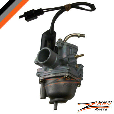 Carburetor Extreme Tantrum Cx 100 Cx100 Atv Quad A