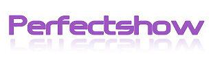 Perfectshow2011