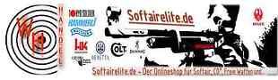 Softair2011