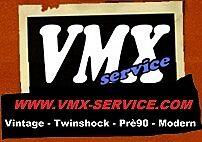 vmx-service eu
