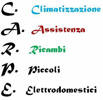 C.A.R.P.E.srl