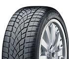 Dunlop 225/60R17 Winterreifen für Autos