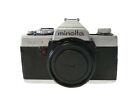 Minolta XG-1 Film Cameras