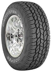 4-225-75-16-Cooper-AT3-55K-10PLY-TIRES-75R16-R16-75R