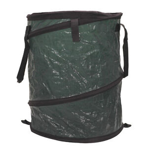 Collapsible-Garbage-Trash-Can-Outdoor-Camping-Portable