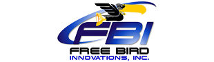 FreeBird-Black-Max-Brakes