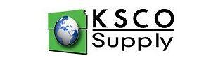KSCOSupply