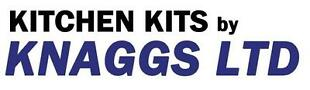 Kitchen Kits by Knaggs