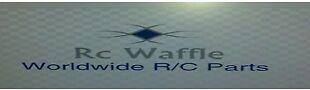 Rc Waffle