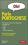 Parlo-portoghese
