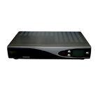 Dreambox Hd Digital Home Satellite Tv Receivers