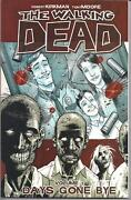 The Walking Dead Volume