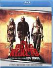 The Devil's Rejects (Blu-ray Disc, 2006, Canadian)