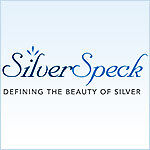 SilverSpeck
