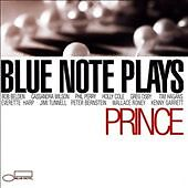 Blue-Note-Plays-Prince-by-Various-Artists-CD-Apr-2006-EMI