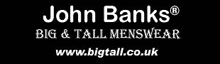 johnbanks_bigtall_outlet