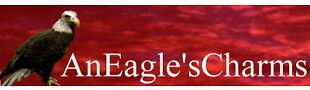 An Eagle's Charms