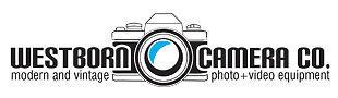 Westborn Camera Co