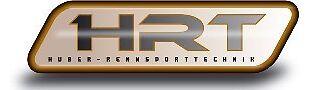 Xtreme Store HRT