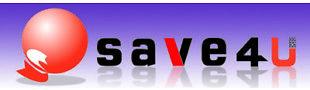 save4U-ztz